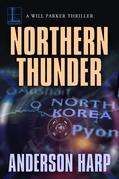 Northern Thunder