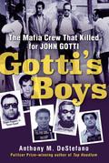 Gotti's Boys