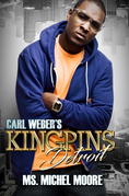 Carl Weber's Kingpins: Detroit