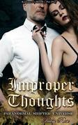 Improper Thoughts