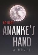 Ananke's Hand