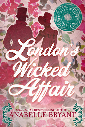 London's Wicked Affair