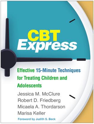 CBT Express