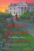 Murder at Crossways
