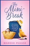 The Mini-Break