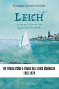 Leich. Le journal d'un recteur de la côte bretonne