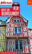 BEST OF BURGUNDY 2019 Petit Futé