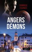 Angers démons