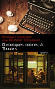 Chroniques noires à Thouars