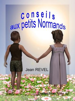 Conseils aux petits Normands