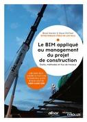 Le BIM appliqué au management du projet de construction