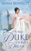The Duke Is But a Dream