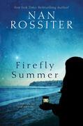 Firefly Summer