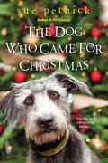 The Dog Who Came for Christmas