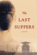 The Last Suppers