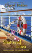 Shattered at Sea