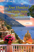 Four Hundred and Forty Steps to the Sea