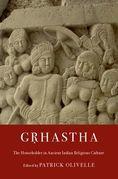 G.rhastha