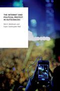 The Internet and Political Protest in Autocracies