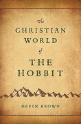 The Christian World of The Hobbit