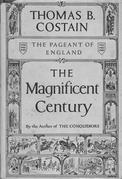 The Magnificent Century