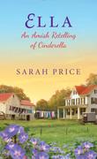 Ella: An Amish Retelling of Cinderella