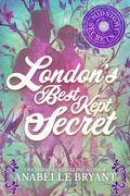 London's Best Kept Secret