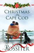 Christmas on Cape Cod