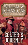 Colter's Journey