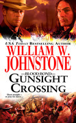 Gunsight Crossing