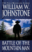 Battle of the Mountain Man