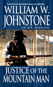 Justice of the Mountain Man