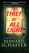The Thief of All Light