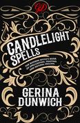 Candlelight Spells