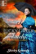 Lucky Creek Lady