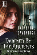 Damned by the Ancients