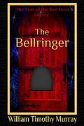 The Bellringer