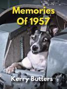 Memories Of 1957
