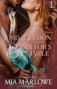 Lord Bredon and the Bachelor's Bible