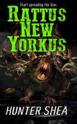 Rattus New Yorkus