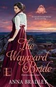 The Wayward Bride