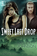 Sweet Last Drop