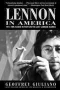 Lennon in America: 1971-1980, Based in Part on the Lost Lennon Diaries