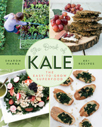 The Book of Kale
