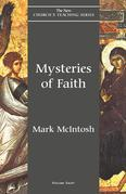 Mysteries of Faith