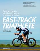Fast-Track Triathlete