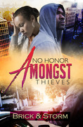 No Honor Amongst Thieves