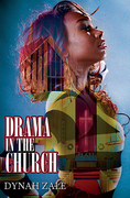 Drama In The Church