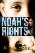 Noah's Rights