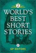 World's Best Short Stories 2